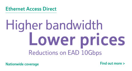 Openreach: providers of fair and equal access to the network