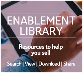 Enablement Library